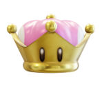 Super Crown