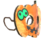 Hed_HAP001 (Splatoween Mask)