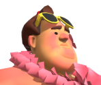 Mayor Sumosson