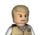 Luke Skywalker (Hoth)