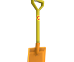 Cliff Construction Tool
