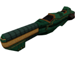 Battle Cruiser (League)