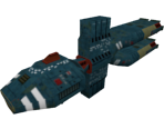 Dreadnought (Navy)