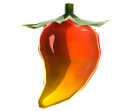 Spicy Pepper