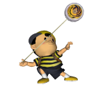 Ness Trophy (All-Star)