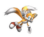 Tails Trophy