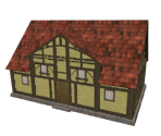 Houses (Age of Calamity)