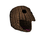 Sackboy Mask