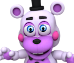 Helpy