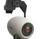 Security Camera (V.2)