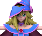 Dark Magician Girl (DSOD)
