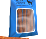 Jerky Treat (Shop Preview)