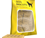 Dog Biscuit (Shop Preview)