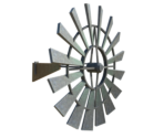 Windmill (Small)