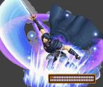 Wii - Super Smash Bros. Brawl - The Models Resource