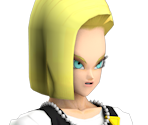 Android 18 (2)