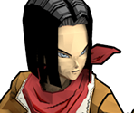 Android 17 (2)