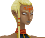 Impa (Young)