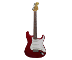 Electric Guitar (Stratocaster)
