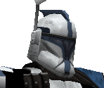 Clone ARC Trooper