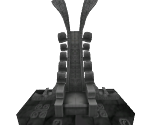 Zant's Throne